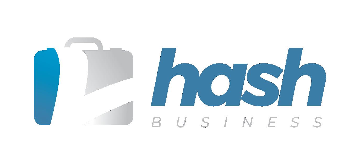 hashcool